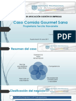 TALLER DE APLICACIÓN GESTIÓN DE EMPRESAS.. asr.pdf