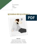 Trabajo de las Leyendas de Guatemala.pdf