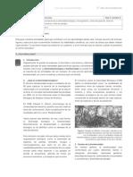 Guia_autoaprendizaje_estudiante_2do_bto_Ciencia_f3_s9_impreso
