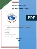 COMPLETO - FACTORES DE LA PRODUCCIÓN DE QUINUA Y SU INCIDENCIA EN EL NIVEL DE INGRESO DE LOS PRODUCTORES DEL DISTRITO DE ANTA, 2016
