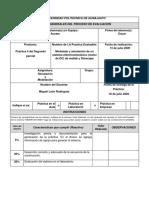 practica4simscape.pdf