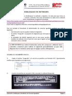 DESBLOQUEO_DE_NETBOOKS_SANTIAGO.pdf