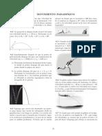 practica_de_MOV_PARABOLICO