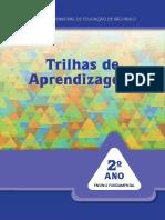 Trilhas de Aprendizagens - 2º ano (1).pdf
