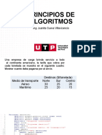 PPT Sesion9_Condicional_Multiple (2).pptx