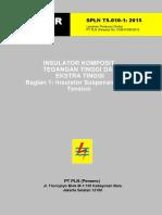 Polymer Spln_t5.010!1!2015 Final