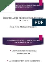 SEMANA 4.PRACTICA PRE PROFESIONAL INTERNA CIVIL. (1).pptx