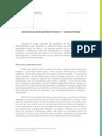 Informe -Aspecto-Físico-INADI
