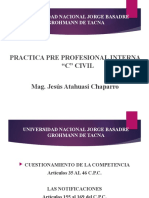 SEMANA 3.PRACTICA PRE PROFESIONAL INTERNA CIVIL. (2).pptx