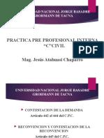 SEMANA 5.PRACTICA PRE PROFESIONAL INTERNA CIVIL..pptx