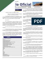 doe-5579-07042020.pdf