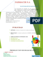 Campaña atraccion del talento humano (1).pptx