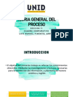 Pimentel Armas Luis Manuel S11