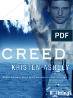 (Unfinished Hero 02) - Creed - Kristen Ashley.pdf