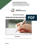 Redacción_doctos_oficiales
