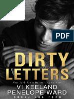 Dirty Letters - Vi Keeland & Penelope Ward.pdf