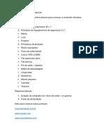Equipamentos-b-sicos.pdf