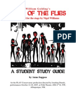 LOTF-study-guide