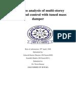 Vibrations analysis of multi.pdf