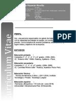 DOC-20190103-WA0000.docx