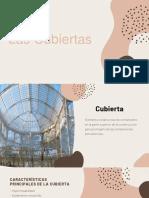 Las Cubiertas 1.pdf