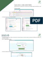 Manual WebEx.pdf