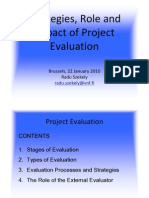 gpu_project_evaluation