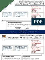 Ejemplo Costeo por Proceso.pdf