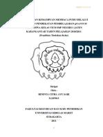 puisi 4.pdf