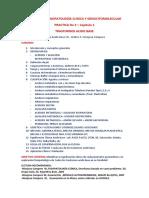 AB- FSP-PRÀCTICA ACIDO BASE-WHC-2020-.docx