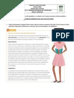 GUÍA VIRTUAL 1 DE CIENCIAS POLÍTICAS.pdf