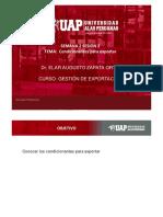 esportacion2.pdf