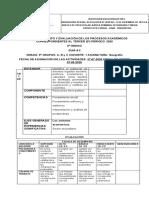 Guía 9° Geografía - cohorte 2.docx