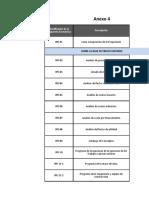 Formatos Anexo 4 - IPE T2.xlsx