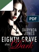 Eighth grave after dark.pdf