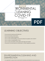 environmental cleaning-converted.pdf