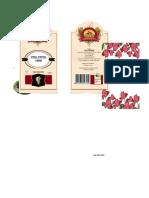 etiqueta-del-vino-1 (1)