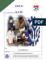 430681146-CBC-Automotive-Servicing-NC-I-January-2019.doc