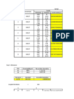 excel labo 1 mecanica de fluidos 2(1.1)
