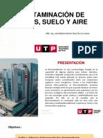 SV Contaminación Aguas Suelo y Aire 16a (1)