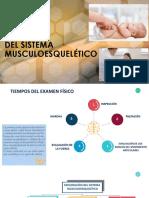 EXAMEN MUSCULOESQUELÉTICO EN NIÑOS.pdf