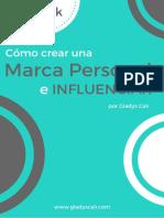 eBook.-Como-crear-una-marca-personal-e-influenciar