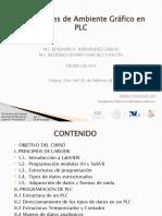 Presentación LabVIEW 2015.pptx