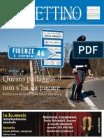 Gazzettino Senese n°135