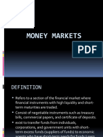 Money Markets.pptx