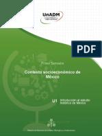 Planea_ECSM_U1_2020-B1.docx