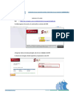 instructivo rips comparta.pdf