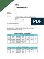 Carta de garantía de equipos.docx