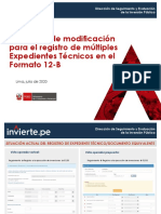 Instructivo_ET FORMATO 12-B REGISTRO DE MULTIPLES MODIFICACIONES