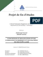 Rapport Pfe